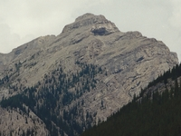 Mount Aylmer