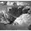 Mount Bear