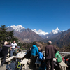 Everest View Luxury Trek