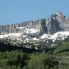 Mount Fitzgerald