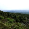 Mount Hallasan - Jeju In South Korea