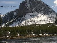Mount Haynes