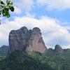 Mount Jianglang