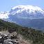 Mount Kilimanjaro Expeditions