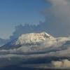 Mount Kilimanjaro Peak - Tanzania
