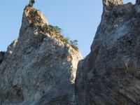 Mount Kunyit