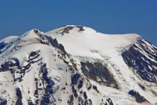 Mount Rainier Summit
