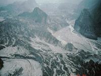 Mount Santo Tomas