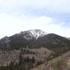 Mount Shavano