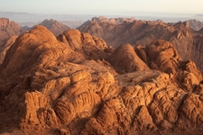 Mount Sinai Overview