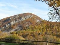 Mount Tammany