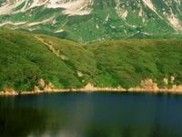 Mount Tate