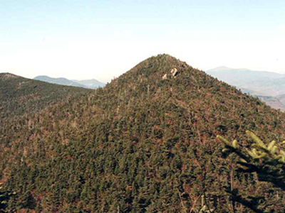 Mount Tripyramid (New Hampshire)
