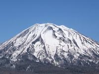 Mount Yōtei