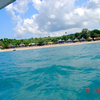 Moyo Island