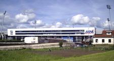 Stade Marcel-Picot