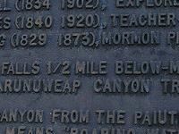 Mount Carmel Junction