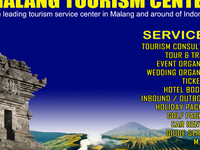 Malang Tourism Center
