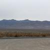Mt. Irish Range From Near Nesbitt Lake