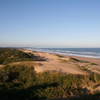 Mtunzini Beach