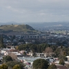 Mt. Wellington - Auckland NZ