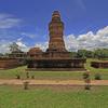 Muara Takus Temple - Indonesia