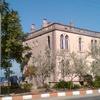 Mudanya Old Building