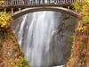 Multnomah Bridge - Columbia River Gorge OR