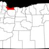 Multnomah County