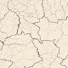 Municipal Location