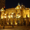 Municipal Theater