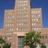Municipal Building Ogden Utah