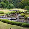 Garden Of Murin-an