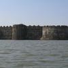 Murud-Janjira-Sea Fort