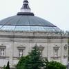 Museum Of Sevastopol