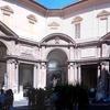 Musei Cortile Ottagono
