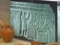 Museo Arqueológico de Andelos