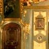 Museo Catedralicio Diocesano De Pamplona