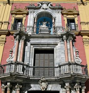 Museo Catedralicio