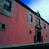 Museo De Historia Y Antropologia De Tenerife