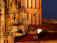Museo de la Catedral de Santiago de Compostela