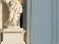 Museo de Tapices y Capitular de La Seo