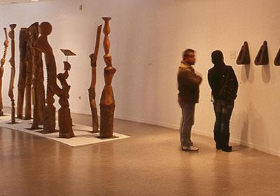 Museo-Extremeno-e-Iberoamericano-de-Arte-Contemporaneo