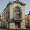 Museum In Esposende