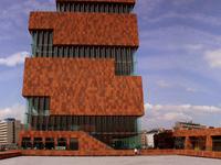 Museum Aan de Stoom