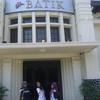 Pekalongan Batik Museum