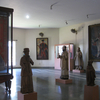 Museum Of Christian Art