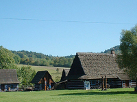 Museum of Lemko Culture