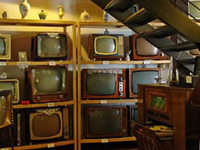 Museum of Radio and TV Broadcasting