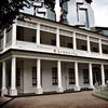 Museum Of Tea Ware